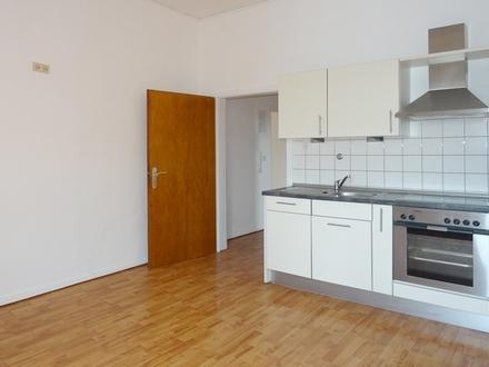 Küche Bild-2