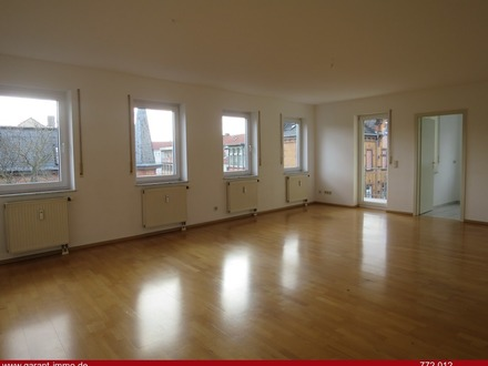 ***Top Lage!!! Großzügige 2 Zimmer-Wohnung im Herzen von Frankenthal***