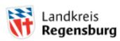 Landratsamt Regensburg