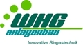 WHG Anlagenbau GmbH & Co. KG