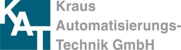 KAT Kraus Automatisierungs - Technik GmbH