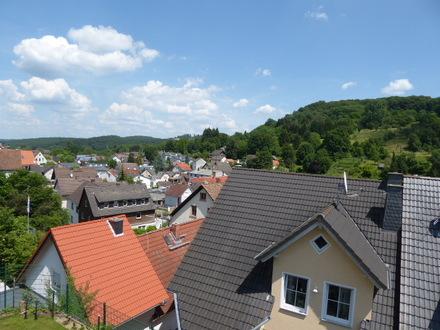 """Das Haus für die Großfamilie in traumhafter Lage von Mühltal """"Nieder-Beerbach"""""""