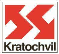 Elektro Kratochvil KG
