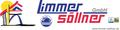 Limmer + Söllner GmbH