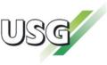 USG-Umweltservice GmbH