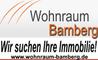 Wohnraum-Bamberg