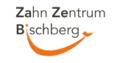 Zahn Zentrum Bischberg