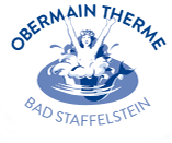 Obermain Therme Gastro & Service GmbH