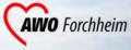 AWO Kreisverband Forchheim