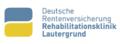 Rehabilitationsklinik Lautergrund der Deutschen Rentenversicherung