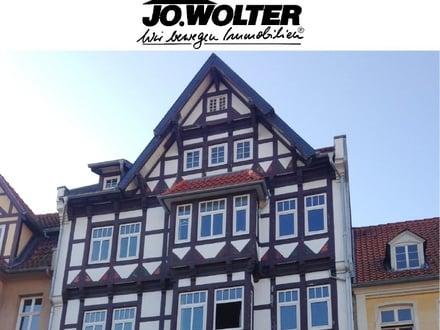 Wolfenbüttel Innenstadt! 2-Zimmer!