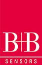 B & B Thermotechnik GmbH