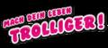 Trolli GmbH Betriebsstätte Neunburg