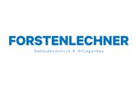 Forstenlechner Installationstechnik Gesellschaft mbH