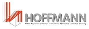 Hoffmann HRS GmbH & Co. KG