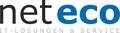 neteco IT GmbH & Co. KG