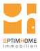 OptimHome Immobilien - Alf Vielitz