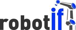 robotif GmbH