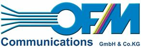 OFM Communications GmbH & Co. KG