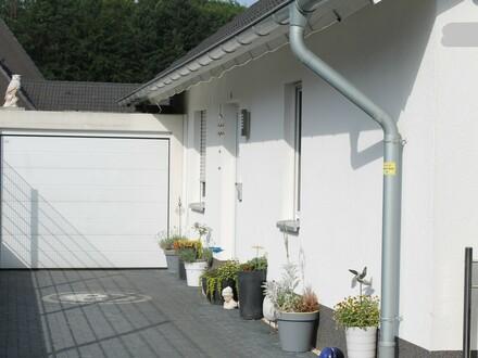 Exklusives freistehendes Einfamilienhaus (KfW 70) mit Garage in ruhiger Wohnlage - Bergkamen-Oberaden - unglaublich günstige…