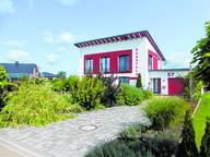 Haus 124 m² 640 m² Möttingen 5 Zi., frei ab: 09/2018, Garage, Terr. Bj....