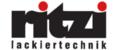 Ritzi Lackiertechnik GmbH