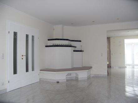 Atemberaubendes Wohnhaus in ruhiger Lage von Bad Hofgastein - verkauft!!