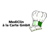 MediClin à la Carte GmbH