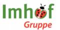 Kronengut Gemüse AG