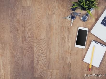 LAYER IMMOBILIEN: Ihr neuer Arbeitsplatz - Lagerhalle mit Büro (ca. 250 m²)