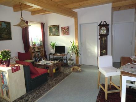 Urlaubsregion KÄRNTEN: Stilvolle 3 Zimmer Wohnung in Seniorenresidenz , Kärnten