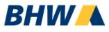 Wuttke GmbH Bahnhofsbuchhandlung