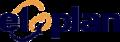 Eloplan Gesellschaft für Elektrotechnik mbH
