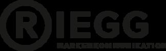 Riegg & Partner Werbeagentur GmbH