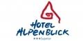 Hotel Alpenblick GmbH