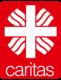 Caritasverband für die Diözese Passau e.V.