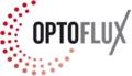 Optoflux GmbH