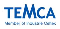 TEMCA GmbH & Co. KG