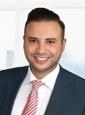 5 Tipps für ein erfolgreiches Exposé beim Immobilienverkauf