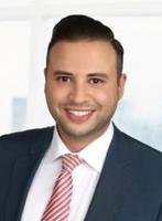 Quick Tipp Immobilienkauf: Finanzierungsbestätigung von der Bank
