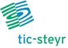 Technology & Innovation Center - TIC Steyr GmbH