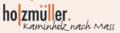 Holz-Müller GmbH