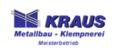 Kraus Metallbau GmbH & Co. KG