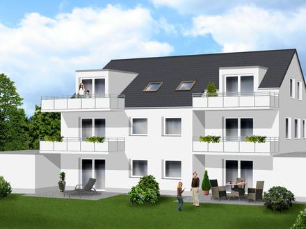 Perspektivische Gartenansicht_Denkmalstraße 10
