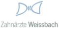 Zahnärzte Weissbach