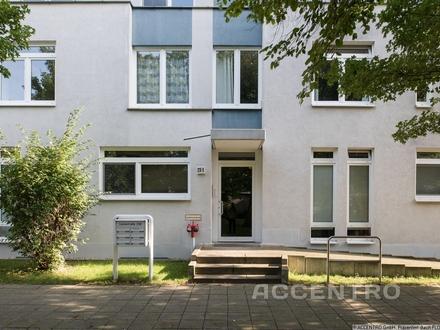 Anlageobjekt nahe Nöldnerplatz – Eigentumswohnung in Rummelsburg