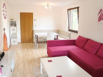 Wohnung in Maria Alm