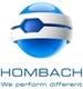 Ernst Hombach GmbH & Co. KG
