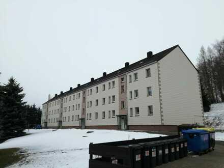 Günstige 3-Zimmer-Wohnung in Lichtenberg