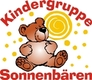 Kindergruppe Sonnenbären